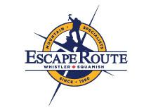 escape-route-whistler