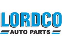 lordco-auto-parts