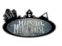 maestro-media-house