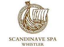 scandanave-spa-whistler