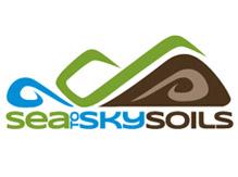 sea-sky-soil